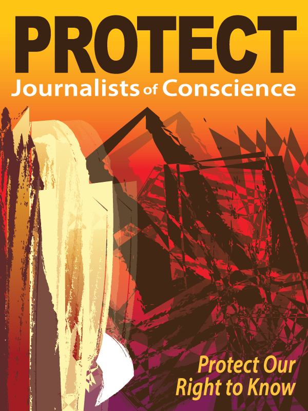 journalism, medial literacy, critical literacy, freedom of the press, journalism