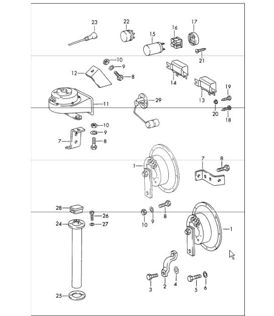 nissan 300zx fuel pump wiring diagram