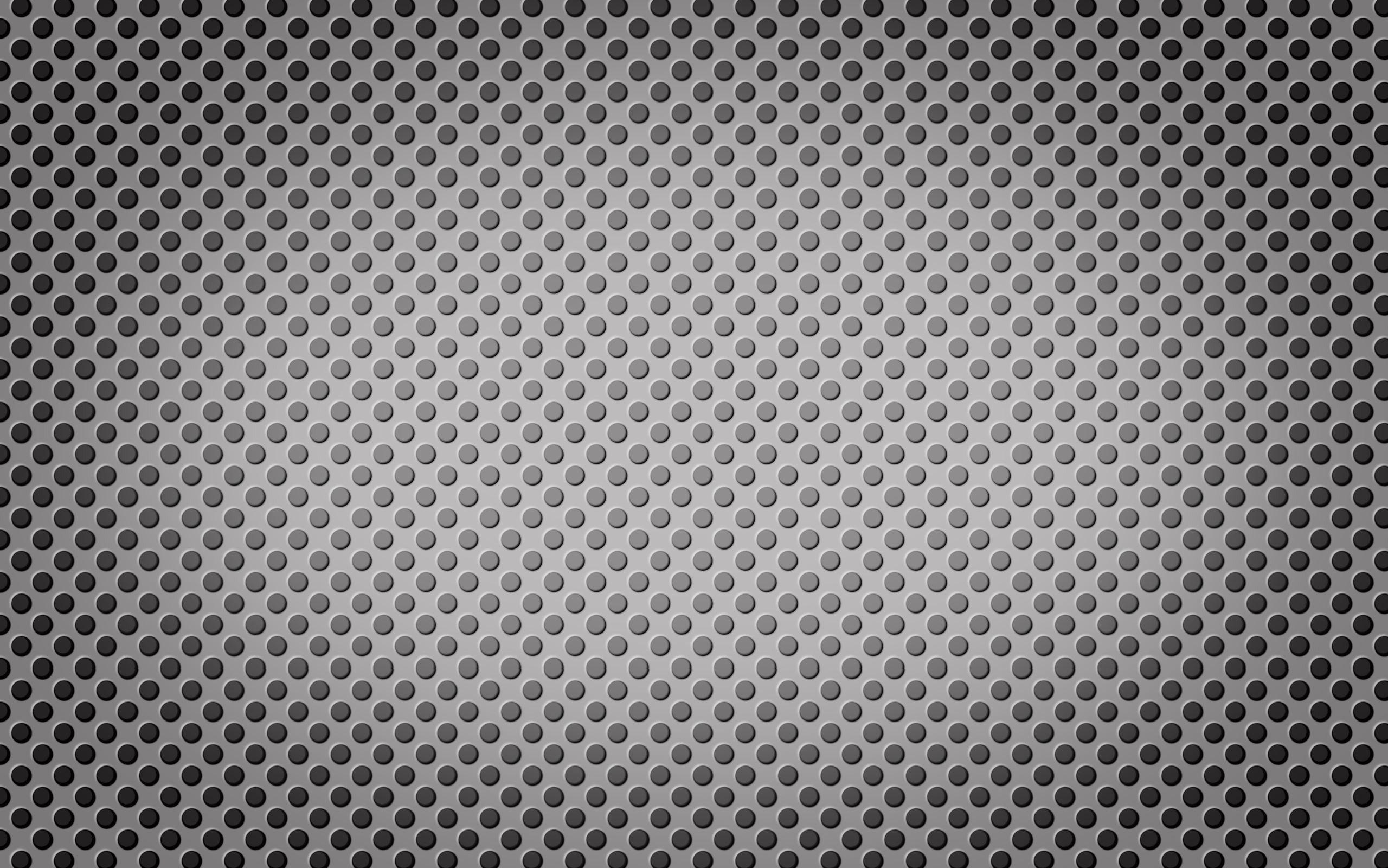 Wallpaper Coca Cola 3d Texturas De Metal Designals