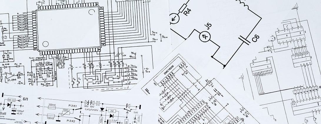 Commercial Wiring Diagrams Wiring Diagram