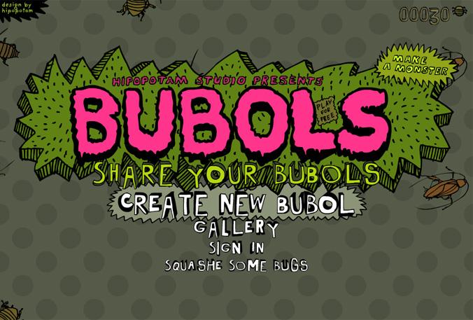 bubole01