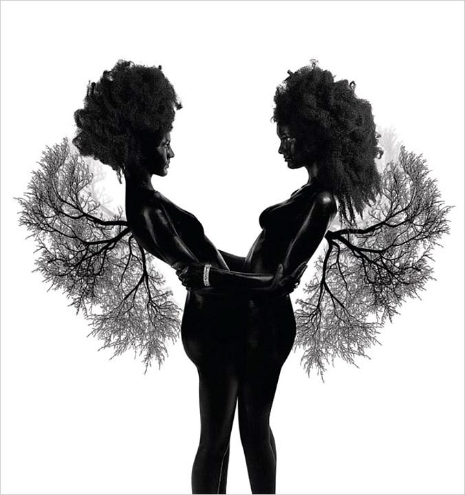 rinze-van-brug-dark-angel01