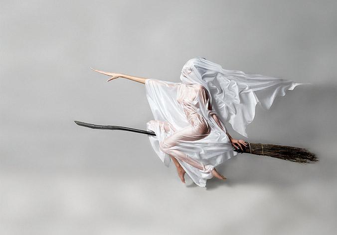 sergei-bizyaev-levitation02