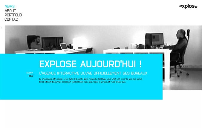 explose01