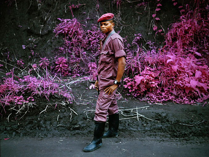 richardmosse01