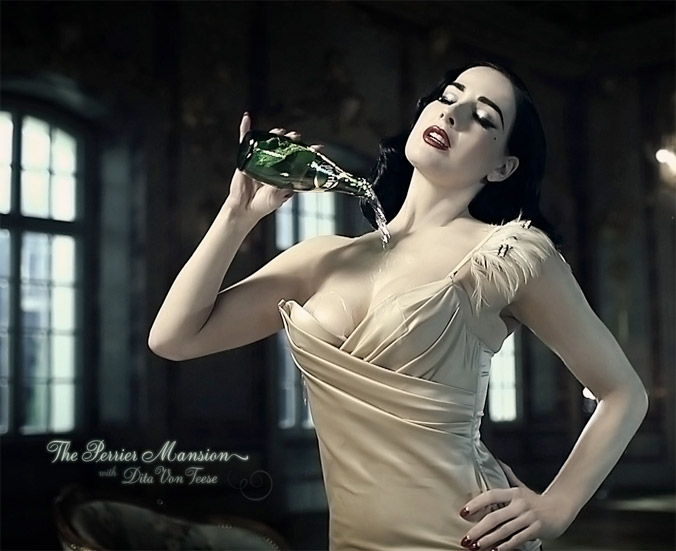 The-Perrier-Mansion01