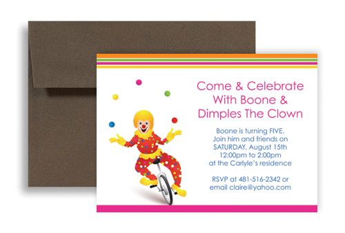 40th Birthday Ideas Microsoft Office 2010 Birthday Invitation Templates