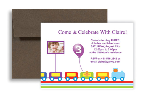 microsoft office birthday invitation template - microsoft word template invitation