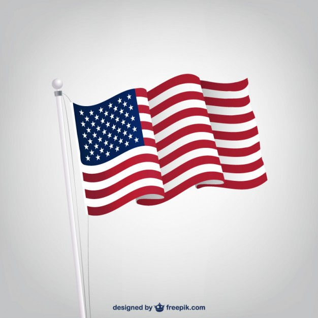 Flags ePin \u2013 Free Graphic, Clipart, IconSign, Wallpaper, Vector