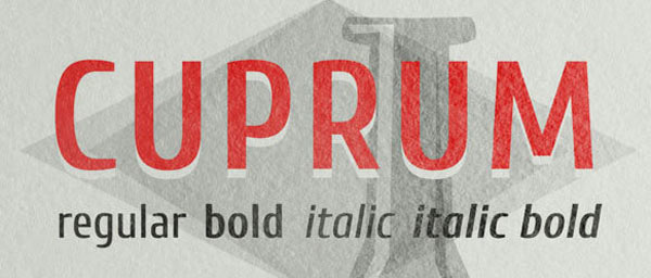 50+ Best, Beautiful  Elegant Free Fonts To Download