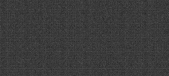 25 Free Simple Black Seamless Patterns For Website Backgrounds