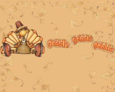 25 Happy Thanksgiving Day 2012 HD Wallpapers – Designbolts
