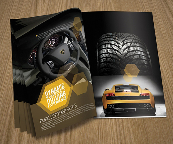 Doc#600882 Psd Brochure Design Inspiration u2013 17 Best images - psd brochure design inspiration