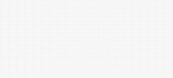25 Free Simple White Seamless Patterns For Website Backgrounds