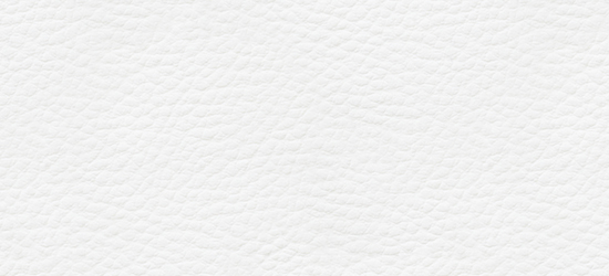 White-Leather-Seamless-Patternjpg (550×250) WallPapers - paper lined