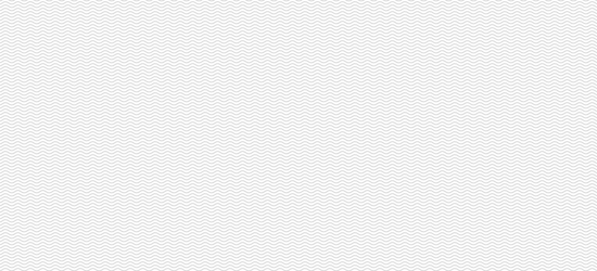 Diamond Iphone Wallpaper Hd 25 Free Simple White Seamless Patterns For Website Backgrounds