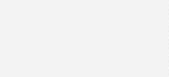 3d Pyramid Wallpaper 25 Free Simple White Seamless Patterns For Website Backgrounds