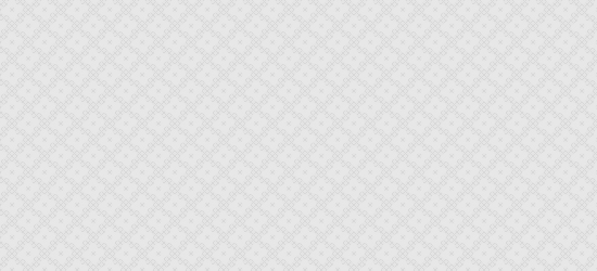 50+ Free Grey Seamless Patterns For Website Background