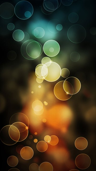 50 Most Demanding Retina Ready iPhone 5 Wallpapers HD & Backgrounds – Designbolts
