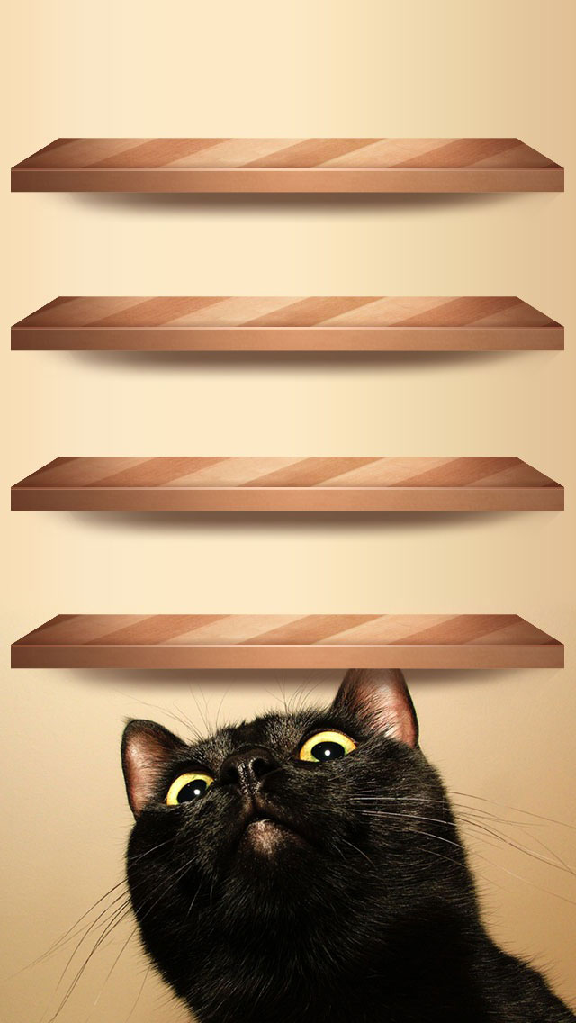 Witty Iphone Wallpapers 50 Most Demanding Retina Ready Iphone 5 Wallpapers Hd
