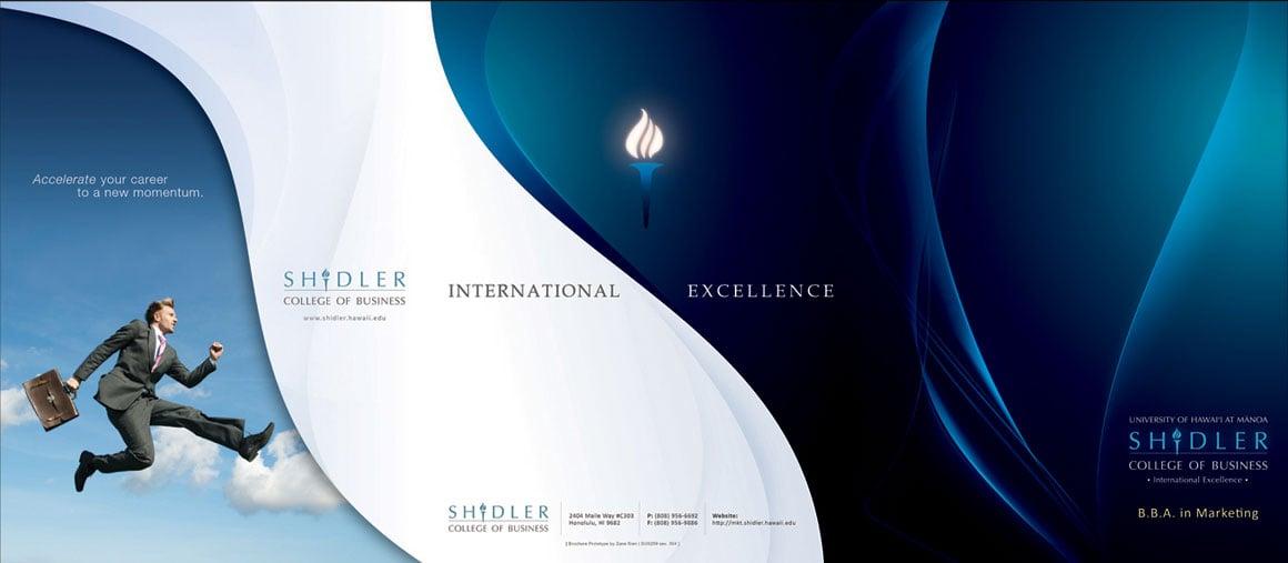 word 2013 brochure template