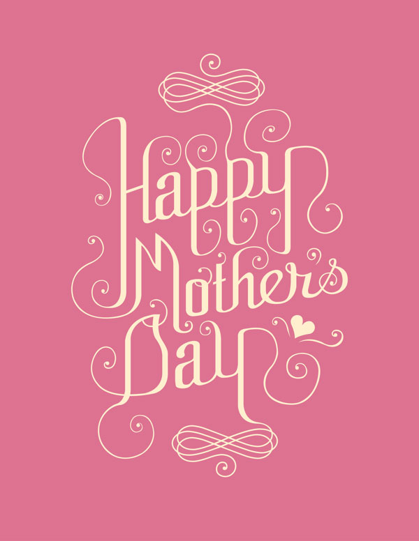 Happy Mother\u0027s Day 2013 Pictures, Card Ideas, HD Wallpapers, Quotes