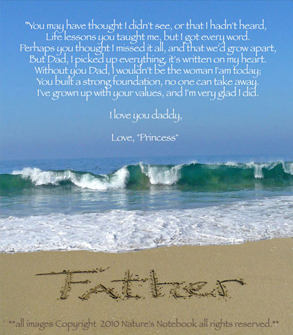 Happy Father\u0027s Day 2014 Cards, Vectors, Quotes  Poems