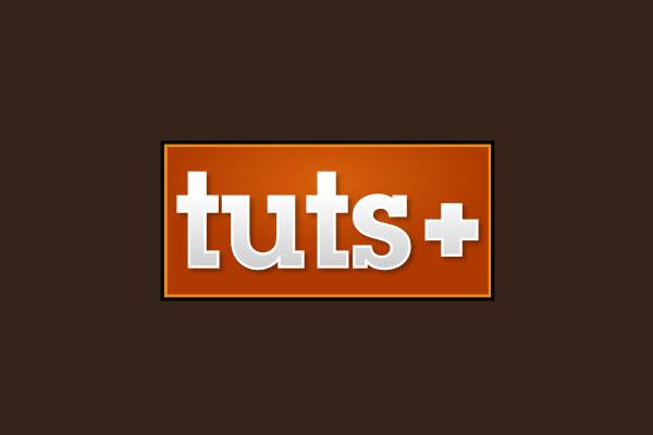 Famous Logo Fonts Free Download Free Vimeo Logo Font Download