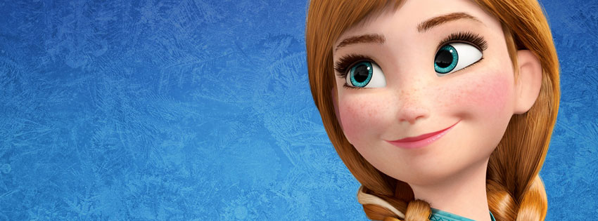 Cute Marshmallow Wallpaper Hd Frozen 2013 Movie Wallpapers Hd Amp Facebook Timeline Covers