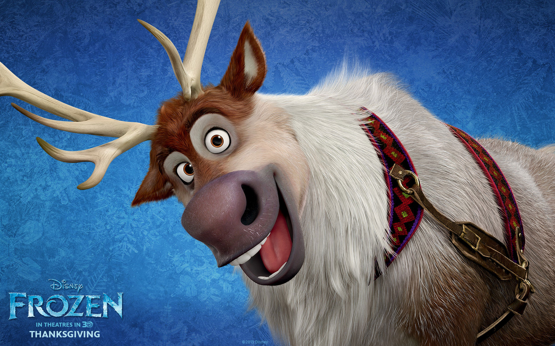 Olaf Frozen Wallpaper Quotes Frozen 2013 Movie Wallpapers Hd Amp Facebook Timeline Covers