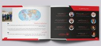 25 Really Beautiful Brochure Designs & Templates For ...