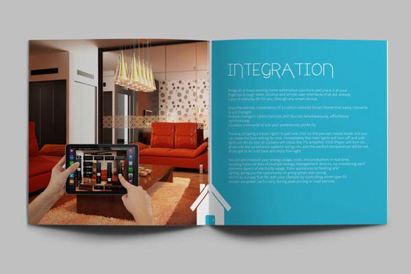 25 Really Beautiful Brochure Designs  Templates For Inspiration - interior design brochure template
