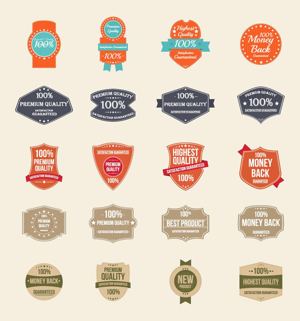 Car body sticker design eps - Download