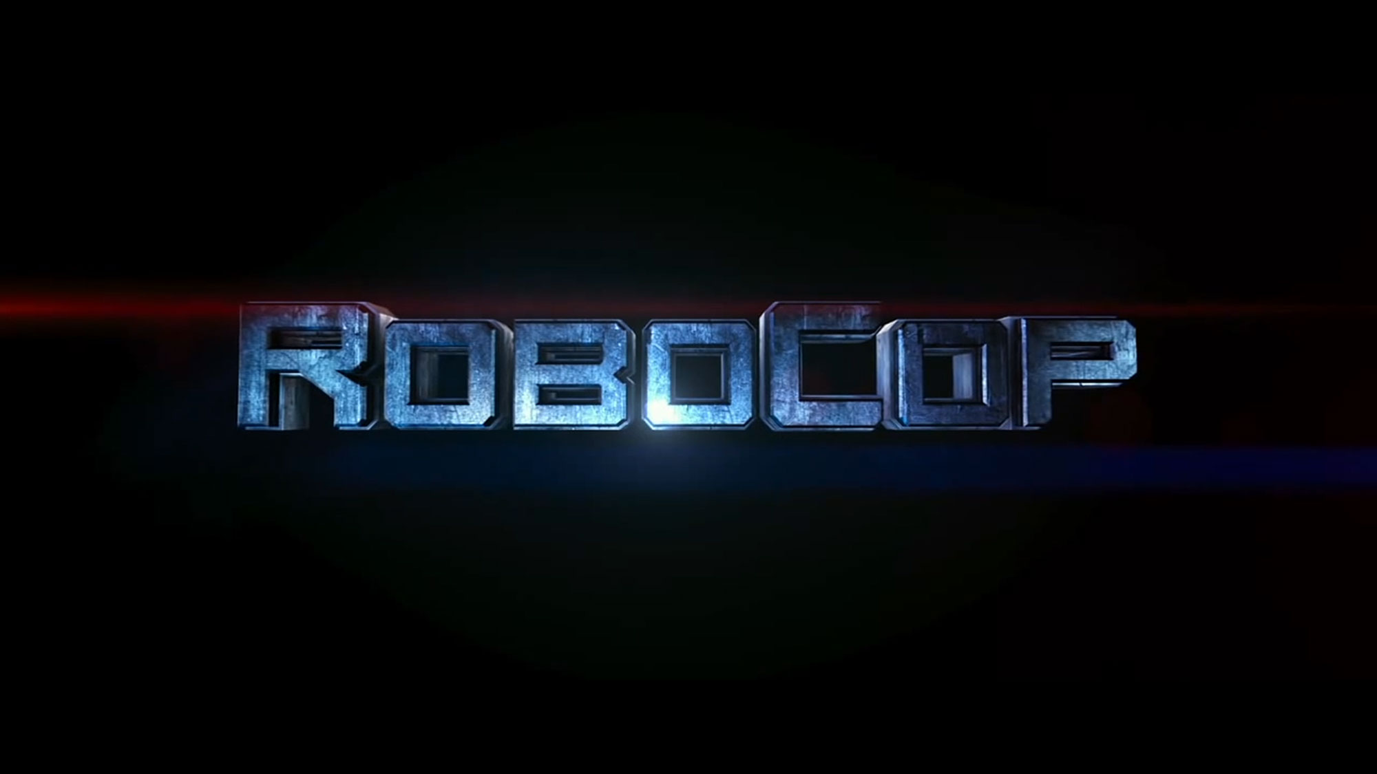 The Smurfs 2 3d Live Wallpaper Robocop 2014 Movie Wallpapers Hd Amp Facebook Timeline Covers