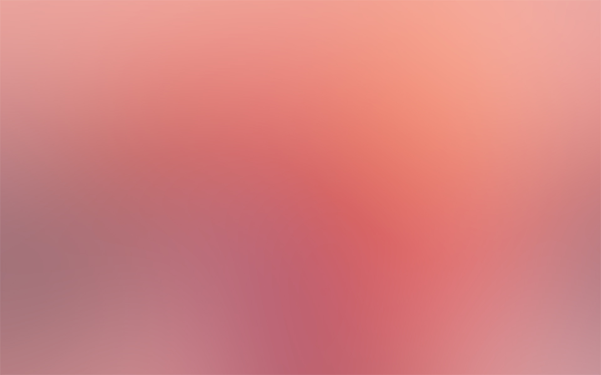 Apple Iphone X Wallpaper From Commercial 10 Free High Resolution Blurred Backgrounds