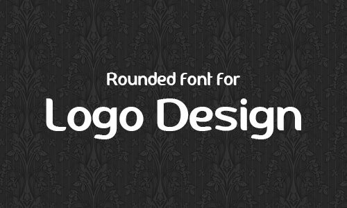 15 Best  Beautiful Free Fonts for Logo Design 2014