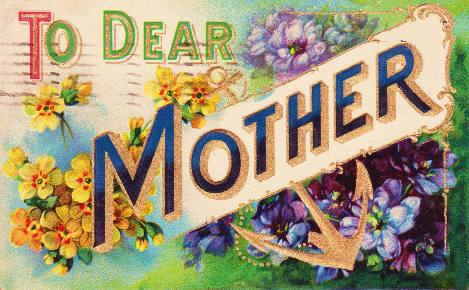 Mothers Day Quotes Hd Wallpapers 30 Free Printable Vector Amp Psd Happy Mother S Day Cards 2014