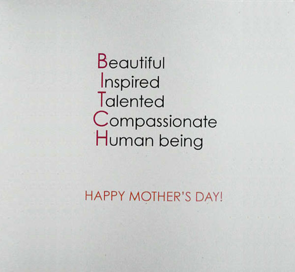 Leonardo Dicaprio Hd Wallpapers With Quotes Happy Mother S Day 2014 Pictures Hd Wallpapers Quotes
