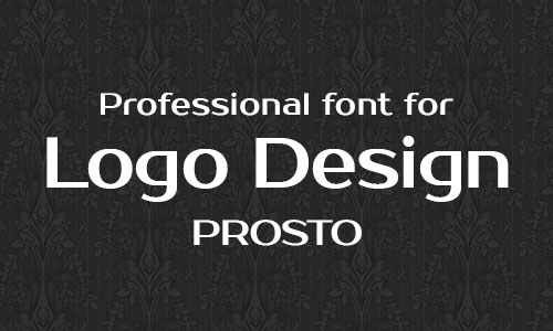 professional fonts for logos - Goalgoodwinmetals