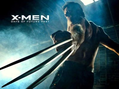 X-Men: Days of Future Past Movie 2014 HD, iPad & iPhone Wallpapers – Designbolts