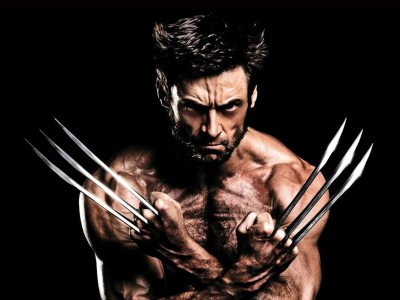 X-Men: Days of Future Past Movie 2014 HD, iPad & iPhone Wallpapers – Designbolts
