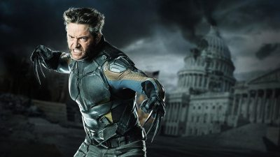 X-Men: Days of Future Past Movie 2014 HD, iPad & iPhone Wallpapers – Designbolts