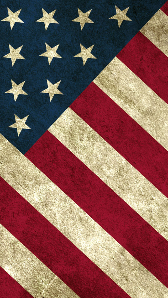 How To Change Wallpaper On Iphone 5c Happy 4th Of July 2014 Fireworks Pictures Quotes