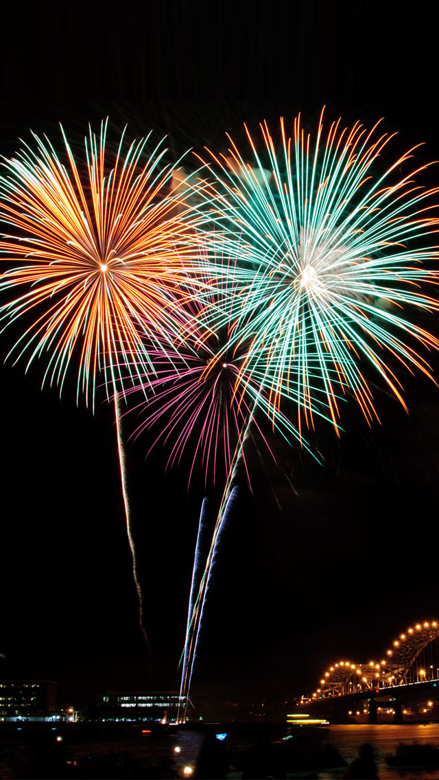 Hd Diwali Wallpapers Free Happy 4th Of July 2014 Fireworks Pictures Quotes