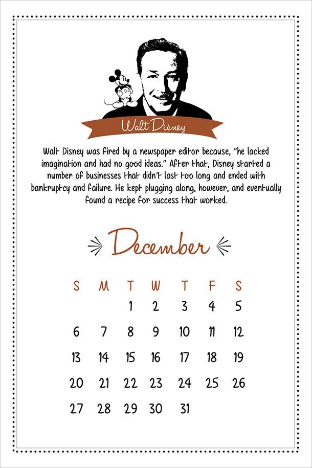 Calendar 2014 Template Ai Free Templates For Microsoft Office Suite Office Templates Famous Failure Stories Free Printable Calendar 2015