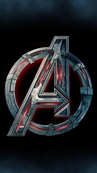Avengers 2: Age of Ultron 2015 Desktop & iPhone 6 Wallpapers HD – Designbolts