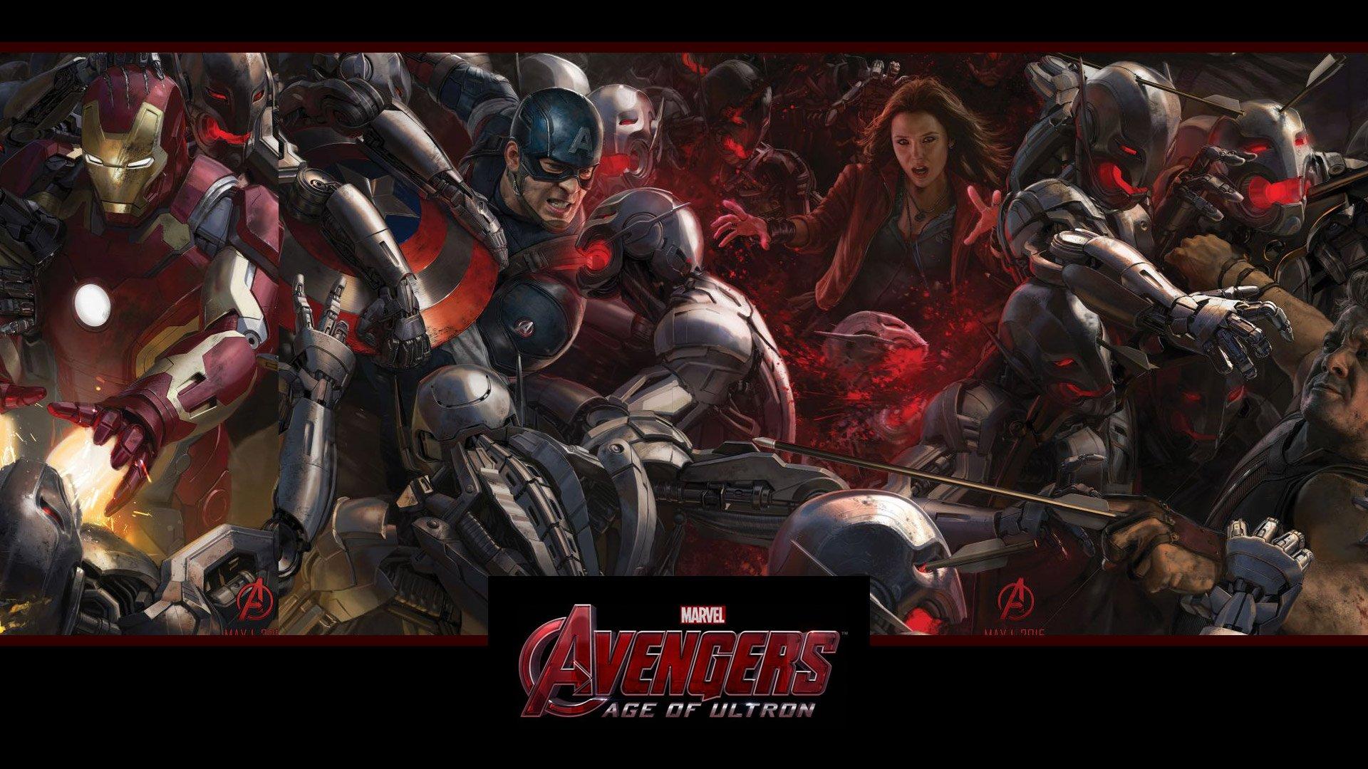 Hawkeye Hd Wallpapers Avengers 2 Age Of Ultron 2015 Desktop Amp Iphone Wallpapers Hd
