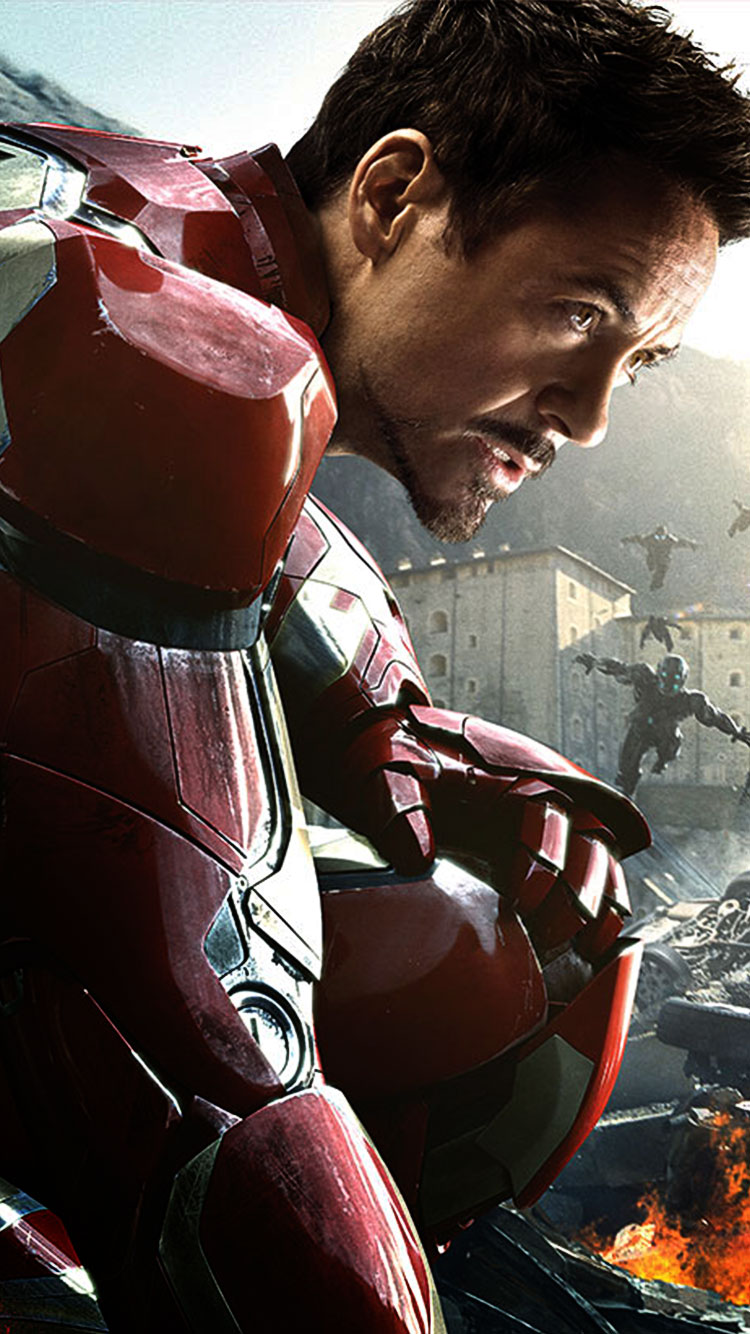 Iron Man 3d Wallpaper For Android Avengers 2 Age Of Ultron 2015 Desktop Amp Iphone Wallpapers Hd
