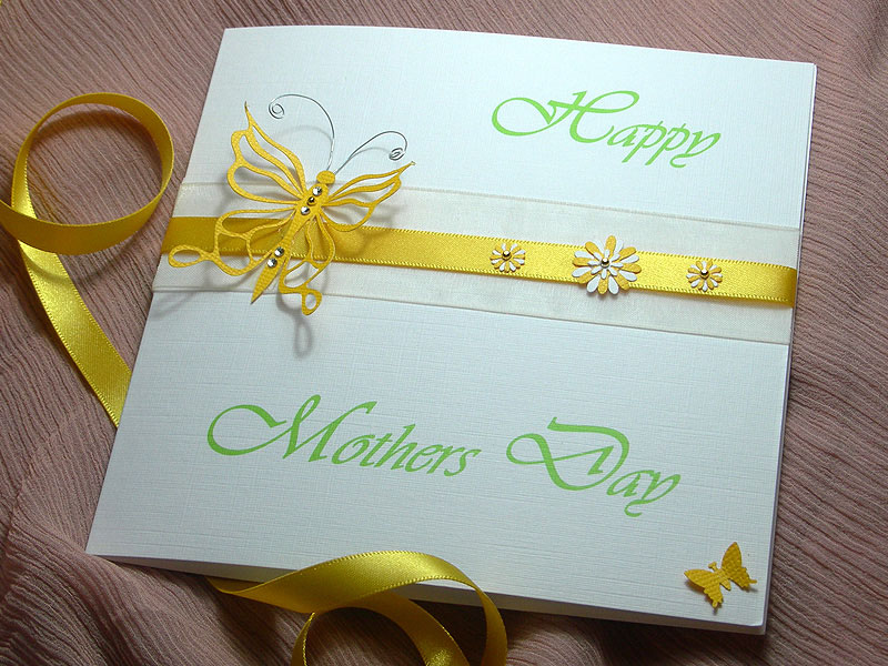40+ Beautiful Happy Mother\u0027s Day 2015 Card Ideas