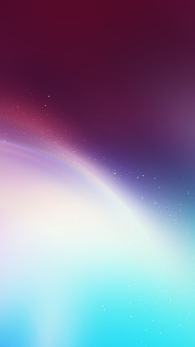 30+ Best Cute & Cool iPhone 6 Wallpapers / Backgrounds in HD Quality – Designbolts